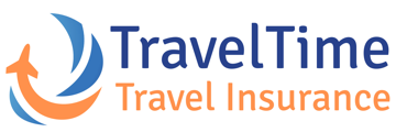 TravelTime Travel Insurance